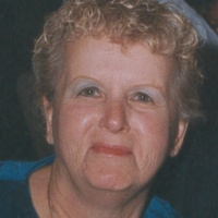 Roselynn Y. Marsh