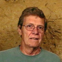 Steve W. Evans