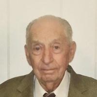 Wilbur Charles Nicol