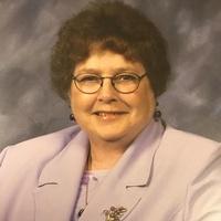 Sandra K. Schryver
