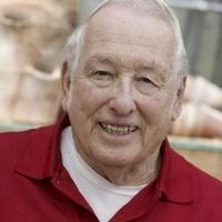 George M. Visel