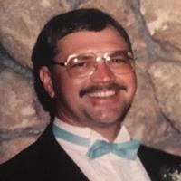 Ronald J. Boldt